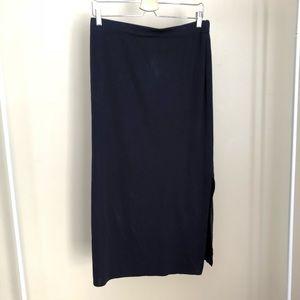 Misook Knit Skirt